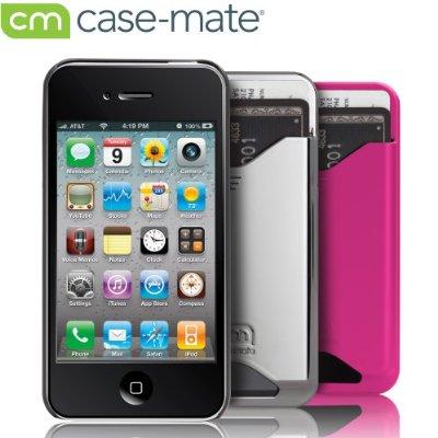 casemate3