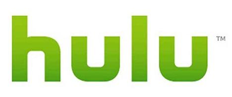 504x_hulu_logo