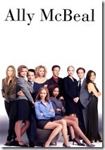 show_poster_art_ally_mcbeal
