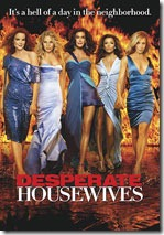 show_poster_art_desperate_housewives