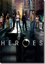 show_poster_art_heroes