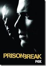 show_poster_art_prison_break