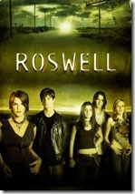 show_poster_art_roswell