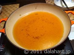 白菜鍋しめ1