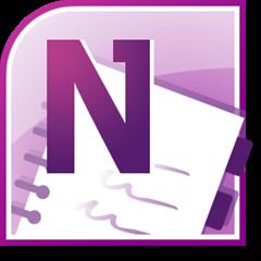 MicrosoftのOneNoteがiPhone/iPadで無料配信。SkyDriveとの組合せで神ツール化