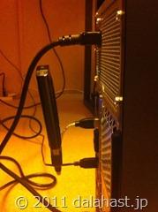 無線USB2