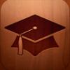 自宅留学できるiTunes Uの英語学習活用方法 iPad編