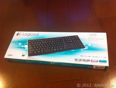 K270_keyboard