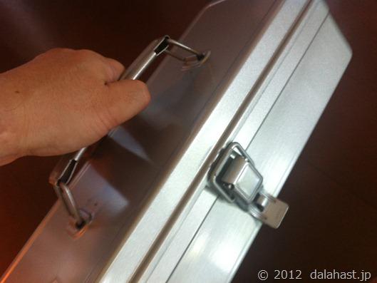 TOYO工具箱3