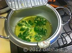 天ぷら鍋3