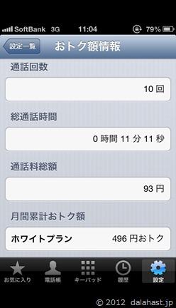 050plusお得度検証9月