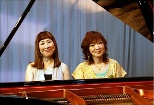 矢野顕子さとがえるコンサート2012