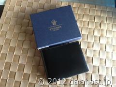 エッティンガー財布3