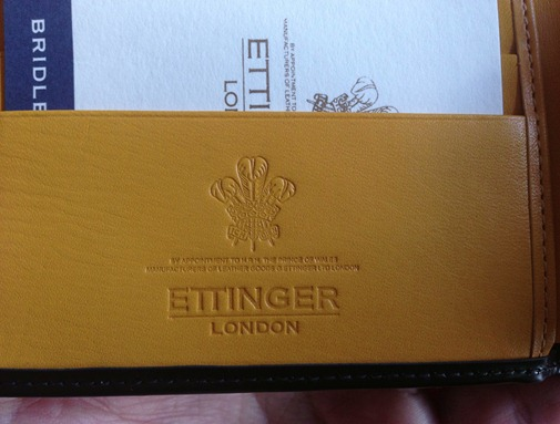 エッティンガー財布4