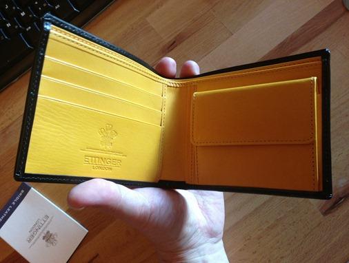 エッティンガー財布6