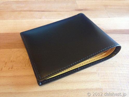 エッティンガー財布7