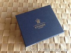 エッティンガー財布