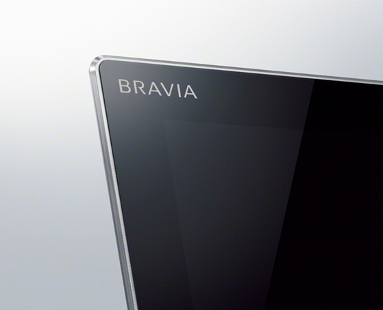 BRAVIA KDL-40HX850_003