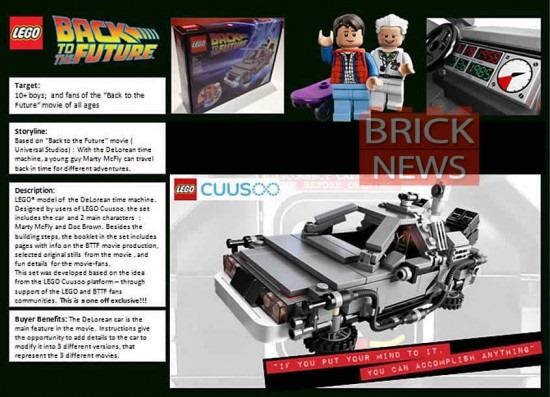 Lego-Back-to-the-Future-Sheet