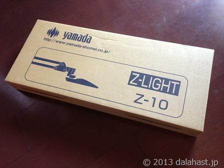 Z-LIGHT Z-10