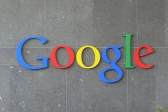 年齢制限でGoogleアカウントがロックされた場合の解除