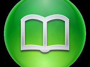 iPhone用ソニーの電子書籍アプリReaderようやくリリース