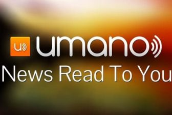 スキマ時間を利用してヒアリングを日常的に強化できるアプリ Umano