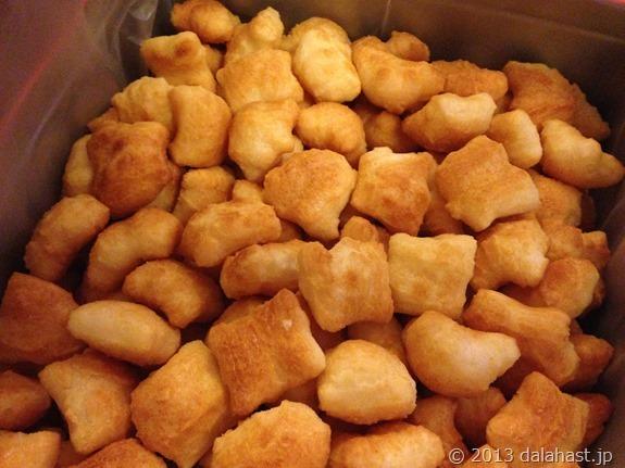 高山製菓の『高山かきもち』をお取り寄せが好きでごめんなさい