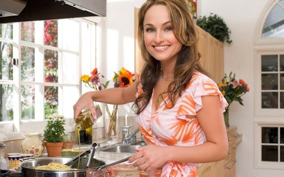 知らないと損する美人料理家ジャーダのおもてなしレシピ