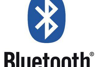 【2017年版】Bluetoothオーディオレシーバー・受信機の選び方