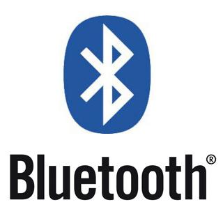 【Bluetooth】PCで接続した複数のオーディオデバイスを簡単に切り替える方法