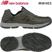 MW403グレー