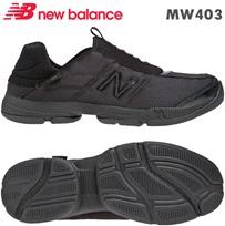 MW403ブラック