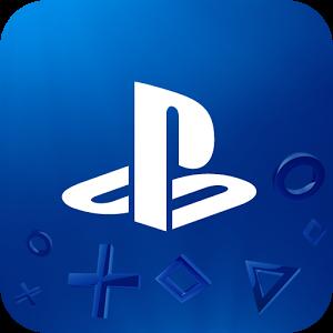 PS4をタブレット・スマホで操作できるPlayStation App