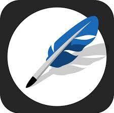 モブログにも必須アプリ 理想的なスマホ用テキストエディタ Textwell (iPhone, iPad用)
