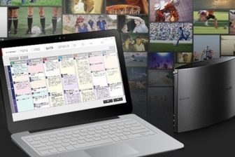 PC TV with nasneが公開 PCでnasneの視聴・録画を楽しむ