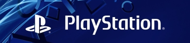PlayStation_header