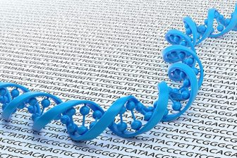 未来の健康リスクを知ることができる?ゲノム(遺伝子)解析サービスを検討した結果、申込みを辞めた件