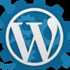 【備忘録メモ】 Simplicty WordPressカスタマイズ(Simplicty)