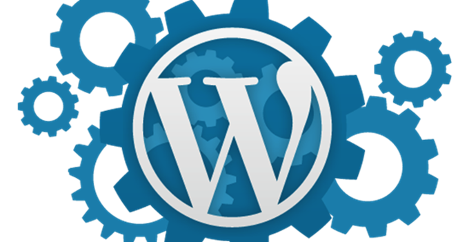wordpress_thumb.png