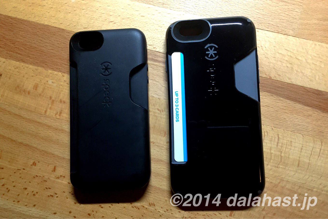 speck for iPhone 6