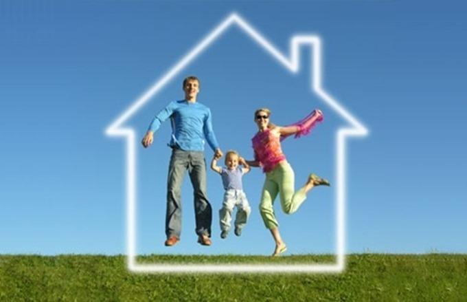 住宅ローン金利低下