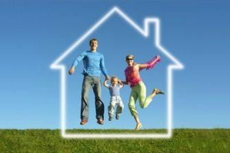 住宅ローンフラット35 過去最低金利を更新