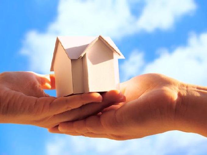住宅ローン借り換え判断基準