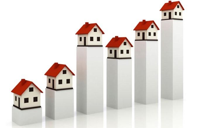 長期金利上昇受け1月から住宅ローン金利引き上げへ