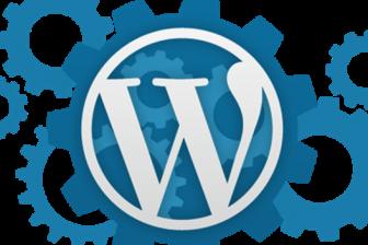 ブログ運営報告 WordPress無料テーマのSimplicity導入後PVが4倍増