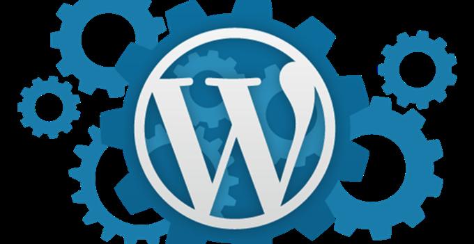 wordpress_thumb