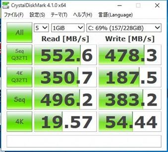 CrystalDiskmark20150811_afterSSD