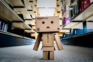 【節約】Amazon定期おトク便で、常に割引価格で購入して買い物上手になろう!