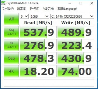 CrystalDiskMark_log_SSD